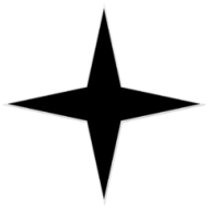 Universal Federation